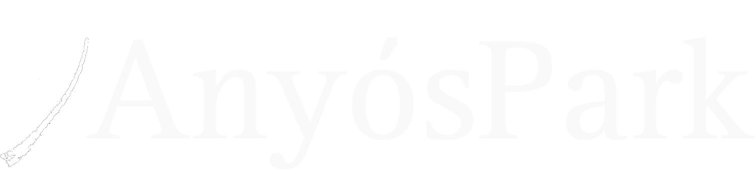 AnyosPark_Logo_b