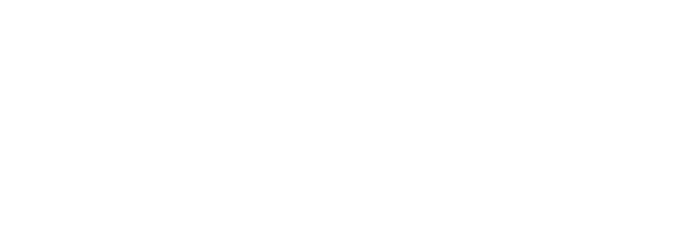 logo footters