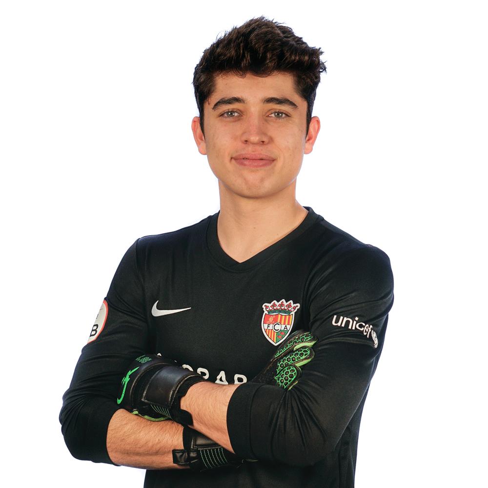 Diego Huesca